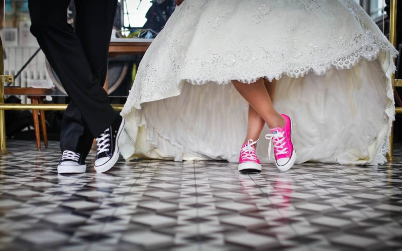 außergewöhnlich, Fest, Event, Hochzeit, Pink, Special Event, die etwas andere Hochzeit, Hochzeitsplaner, Weddingplaner, Burgenland, Wien, Niederösterreich, Österreich