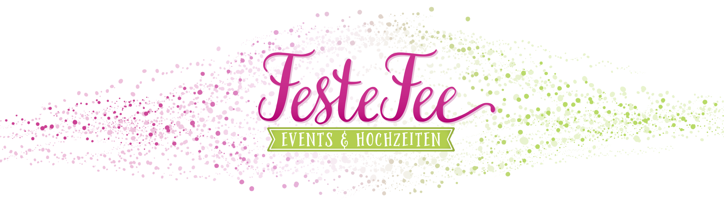festefee.at