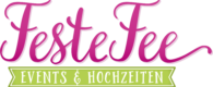 FesteFee-Logo-2019